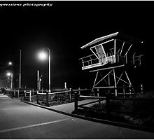 Dark Cronulla by Polar Impressions  Photography