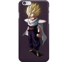 DragonBall Ultimate Fan Art ! iPhone Case/Skin