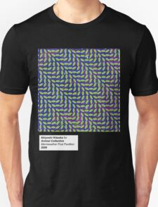 Animal Collective Cover Art T-Shirt
