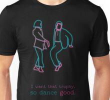 NEON FICTION Unisex T-Shirt