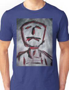 Ghoul T 1 Unisex T-Shirt