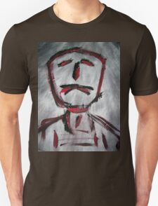 Ghoul T 1 T-Shirt