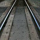 Tracks by Van Coleman