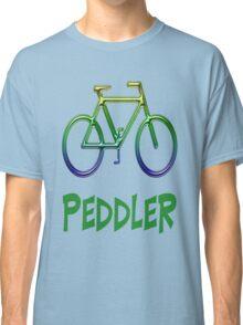 Peddler Classic T-Shirt