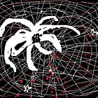 Arachnid by UrsulaDee
