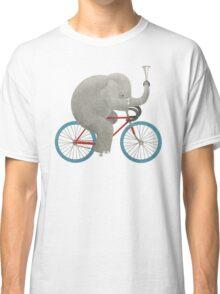 Ride colour option Classic T-Shirt