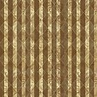 Gold Shabby Chic Pattern Products by Vickie Emms