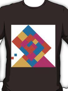 The Snail T-Shirt
