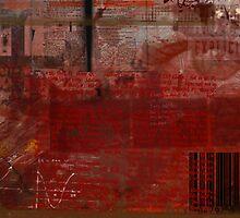 Brush Collage by brycedb