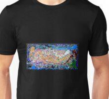 Light Matter Unisex T-Shirt