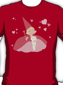 Princess Lottie T-Shirt