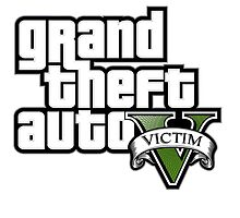 GTA Victim by YourD3SiGn3r
