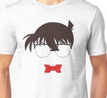 Conan (Colour) Unisex T-Shirt