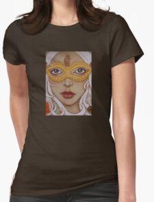 West Wind Spirit T-Shirt