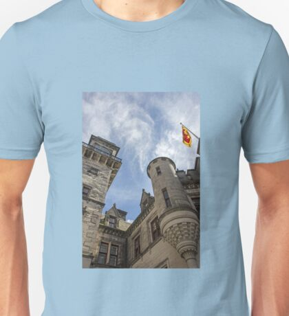 Majestic Home Unisex T-Shirt