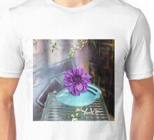 Coup De Glass Unisex T-Shirt