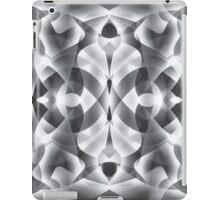 Always Some Gray iPad Case/Skin