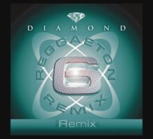 Diamond Remix by Diamond  Music