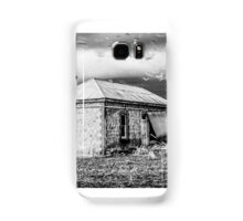 FJ - pulling the birds Samsung Galaxy Case/Skin