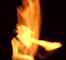 """the soul of dance  by Antonello Incagnone """"incant"""""""