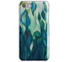 Loveladies iPhone Case/Skin