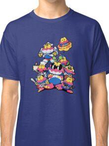 Cosmo Gang Classic T-Shirt