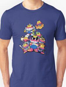 Cosmo Gang T-Shirt