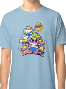 Cosmo Gang (Alt) Classic T-Shirt