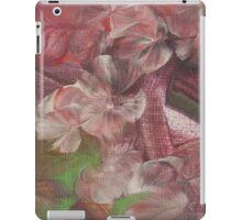 Purple Fever iPad Case/Skin