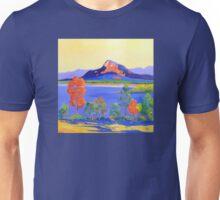 Moogerah Dam [Lake]  Unisex T-Shirt