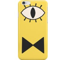 Illuminati Dorito iPhone Case/Skin