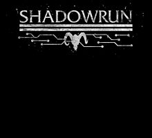Shadowrun by BombchuShop