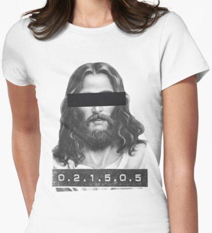 Holy Hell. T-Shirt
