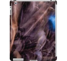 The Wonders of the Compost World iPad Case/Skin