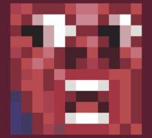 Album Artifact - Png Cimson by Music ADD