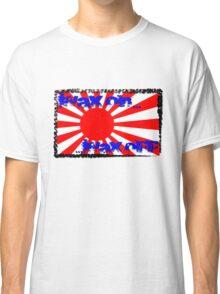 Wax Classic T-Shirt