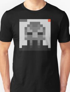 Album Artifact - Madpixely T-Shirt