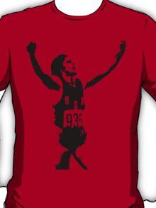 Bruce. T-Shirt