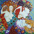 Anni's Art by Anni Morris