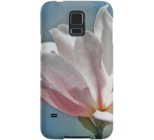 The Little Things  Samsung Galaxy Case/Skin