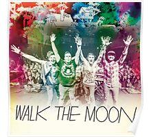 Fall Tour 2013 Poster