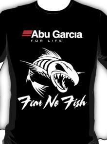 Abu Garcia T-Shirt