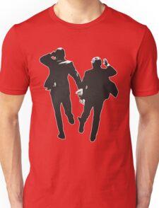 Sunshine Bringers T-Shirt Unisex T-Shirt