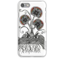 Natures Flow iPhone Case/Skin