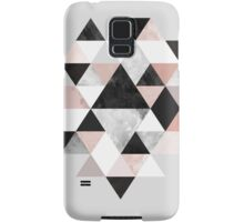 Graphic 202 Samsung Galaxy Case/Skin