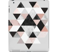 Graphic 202 iPad Case/Skin