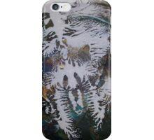 fetus iPhone Case/Skin