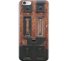 True Colours Come To Light iPhone Case/Skin