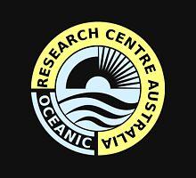 ORCA: Oceanic Research Centre Australia Unisex T-Shirt