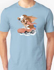 Gizmo! T-Shirt